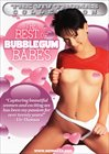 The Best Of Bubblegum Babes