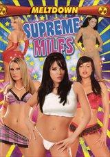 Supreme MILFS