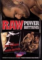 Raw Power Bottoms