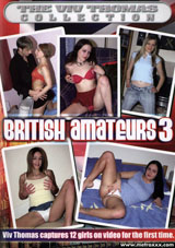 British Amateurs 3