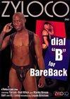 Dial B for Bareback