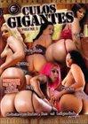Culos Gigantes 3