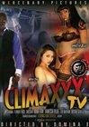 Climaxxx TV
