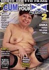 I Wanna Cum Inside Your Grandma 2