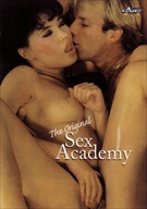 The Original Sex Academy