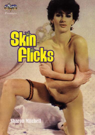 Skin flicks free online softcore