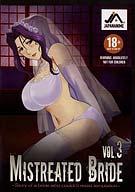 Mistreated Bride 3