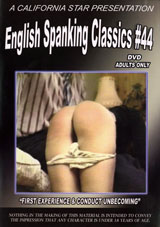 English Spanking Classics 44