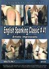 English Spanking Classic 41