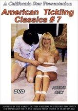American Tickling Classics 7