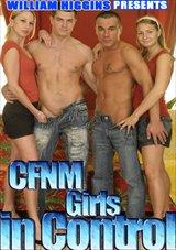 CFNM Girls In Control