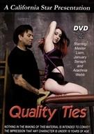 Quality Ties
