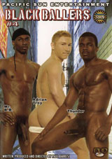 Black Ballers 4