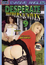Desperate Mothers And Wives 9