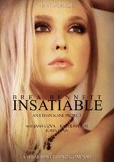 Brea Bennett: Insatiable