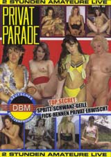 Privat Parade 61