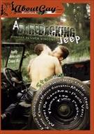 A Barebacking Jeep