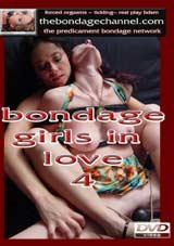 Bondage Girls In Love 4