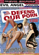 Defend Our Porn Part 3