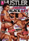 American Black Ass 2