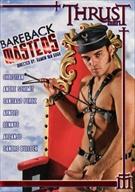 Bareback Masters