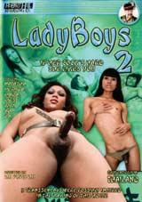 Lady Boys 2