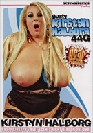 2008 Year Of The Plumper: Busty Kirstyn Halborg 44G