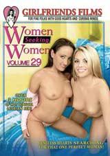 Women Seeking Women 29