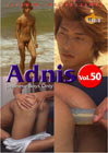 Adnis Selection 50