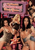 Transsexual Beauty Queens 28
