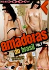 Amadoras Do Brasil
