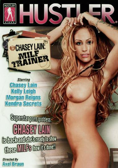 Watch Chasey Lain: Milf Trainer | Adult VOD | Porn Video on Demand: vod.adultemart.com/dispatcher/movieDetail?movieId=110996&genreId...