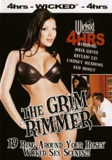 The Grim Rimmer