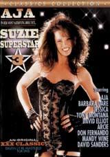 Suzie Superstar 3