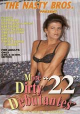 More Dirty Debutantes 22
