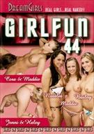 Girl Fun 44