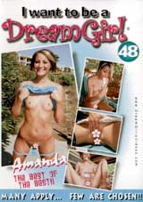 I Want To Be A Dream Girl 48
