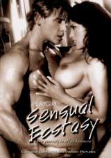Sensual Ecstasy
