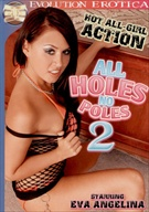 All Holes No Poles 2