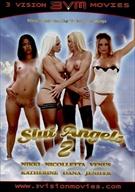 Slut Angels 2