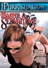 Master And Servant 2