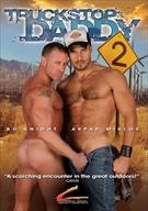 Truckstop Daddy 2