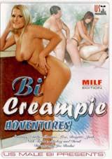 Bi Creampie Adventures