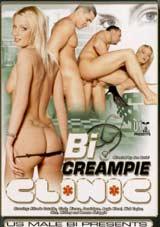 Bi Creampie Clinic