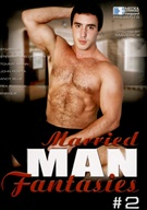 Married Man Fantasies 2