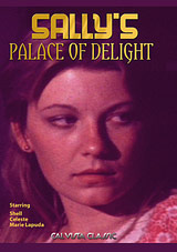 Sally's Palace Of Delight