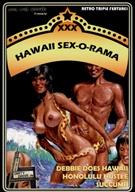 Debbie Does Hawaii