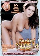 Fuckin' Nuts 4