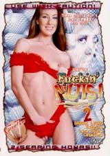 Fuckin' Nuts 2