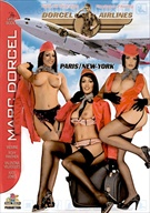 Dorcel Airlines: Paris - New York